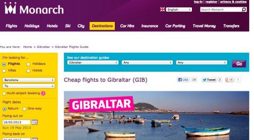 Cheap_Flights_to_Gibraltar_-_Gibraltar_Flights_-_Monarch-2
