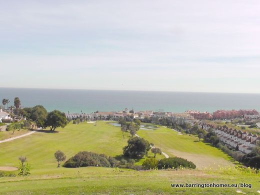 La Duquesa Golf and Country Club