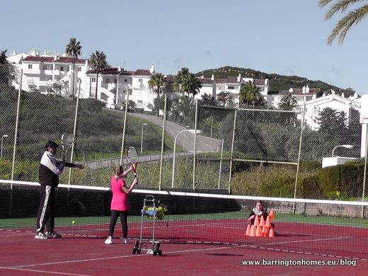 Tennis_Lessons_at_La_Duquesa_Golf_Club-001