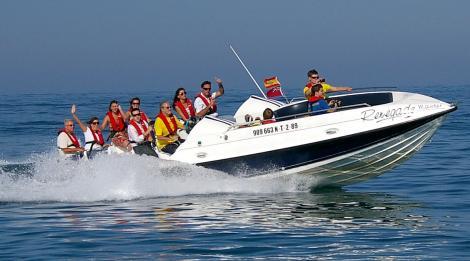 aboard jetboat 1