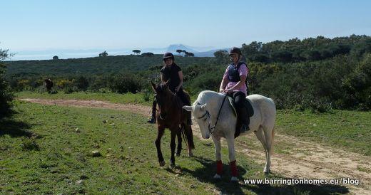 horse_riding_in_manilva_1