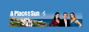 A-Pace-in-the-Sun_Channel4