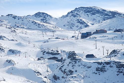 sierra-nevada-ski-spain-2[1]