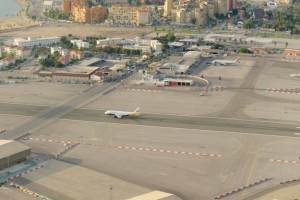 1-Gibraltar_Airport_panorama