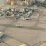 1-Gibraltar_Airport_panorama