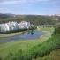 Casares Costa Golf 1st Tee