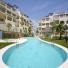 Apartments for sale in Residencial Duquesa Manilva Costa del Sol Spain
