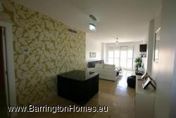 Living area, Colinas de la Duquesa, Duquesa