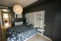 Master Bedroom, Colinas de la Duquesa, Duquesa