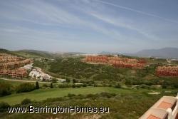 View, Colinas de la Duquesa, Duquesa