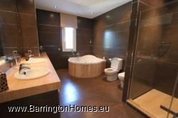 Bathroom, Villa, Sotogrande