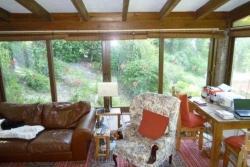 Living Room, Jimena Finca