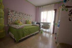2nd Bedroom, Fuentes de la Duquesa