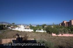 Views, Los Hidalgos, Duquesa