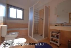 Bathroom, Los Hidalgos, Duquesa