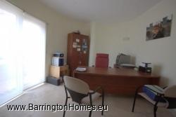 2nd office, Punta Chullera, Manilva