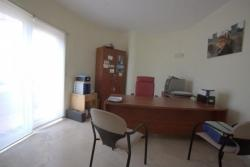 2nd office, Punta Chullera, Manilva