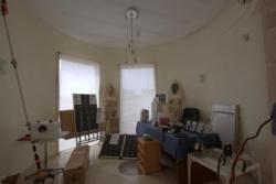 3rd office, Punta Chullera, Manilva