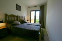 Bedroom 2, Marina del Castillo, Duquesa