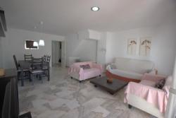 Lounge, La Borboleta