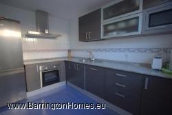 Kitchen, La Borboleta