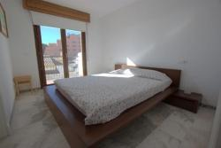 Bedroom, La Borboleta