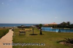 Pool & Gardens, La Borboleta