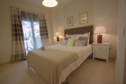 Master Bedroom, Hoyo 19