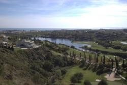 Views, Hoyo 19