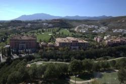 View Villa Padierna Hotel