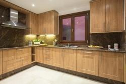 Kitchen, Mar Azul