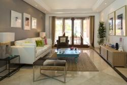 Living Room, Estepona