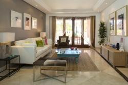Living Room, Estepona