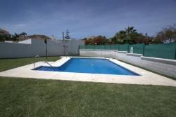 Pool, Villa Matilde