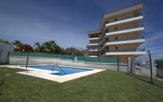 Villa Matilde, Sabinillas
