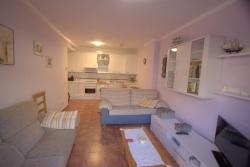 Lounge, Marina Tropical, Casares Costa