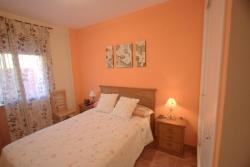 Master Bedroom, Marina Tropical, Casares Costa