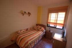 Bedroom Two, Marina Tropical, Casares Costa