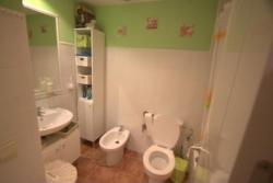 Bathroom, Marina Tropical, Casares Costa