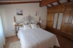 Master Bedroom, Punta Chullera