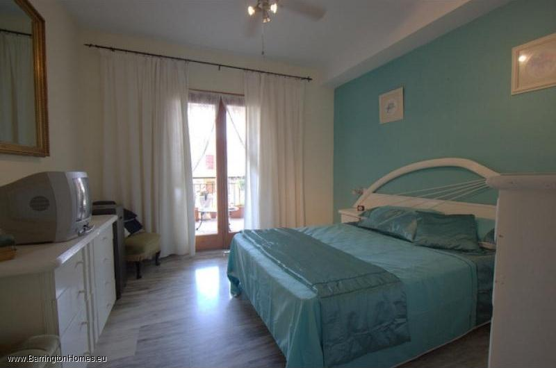 Monte Duquesa 4 Bedroom Duplex Apartment For Sale In