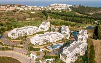 Quabit Casares Golf, Casares Costa