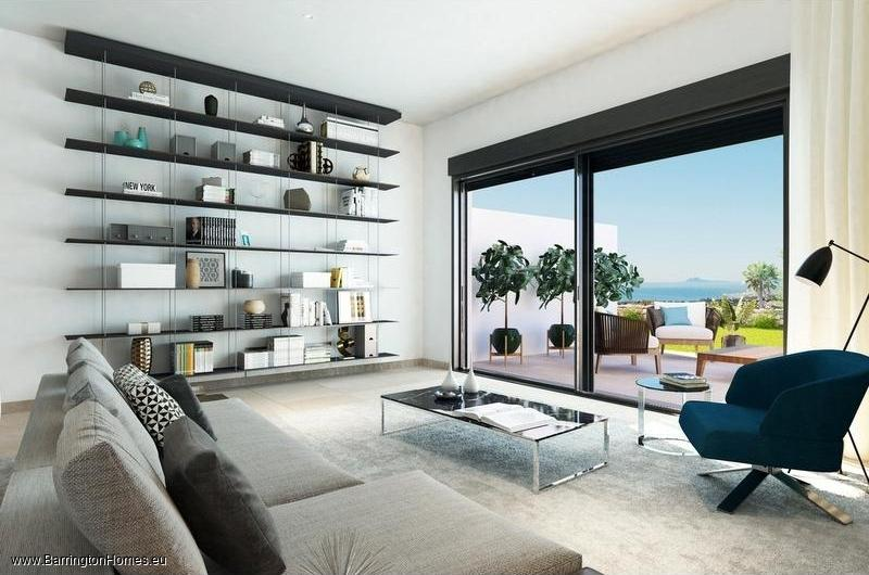 majestic cost for architect to design home. Majestic Heights is a new urbanisation of 3  4 bedroom townhouses with elevated coastal views in the heart Bahia de las Rocas Manilva offering fresh Bedroom Townhouse