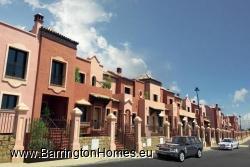 Residencial Las Villas de Santa Maria, Estepona