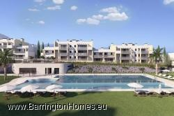 Casares Homes, Casares Costa