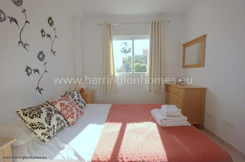 2 Bedroom Apartment, Casares del Sol, Casares Costa.