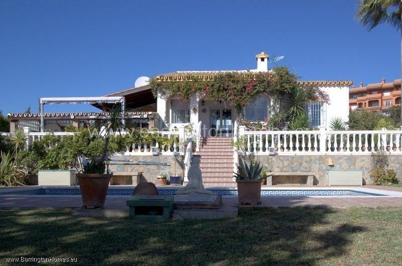 Hacienda Guadalupe, Duquesa