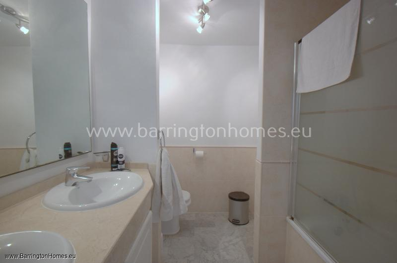 2 Bedroom Apartment, Bellavista Princesa Kristina, Duquesa.