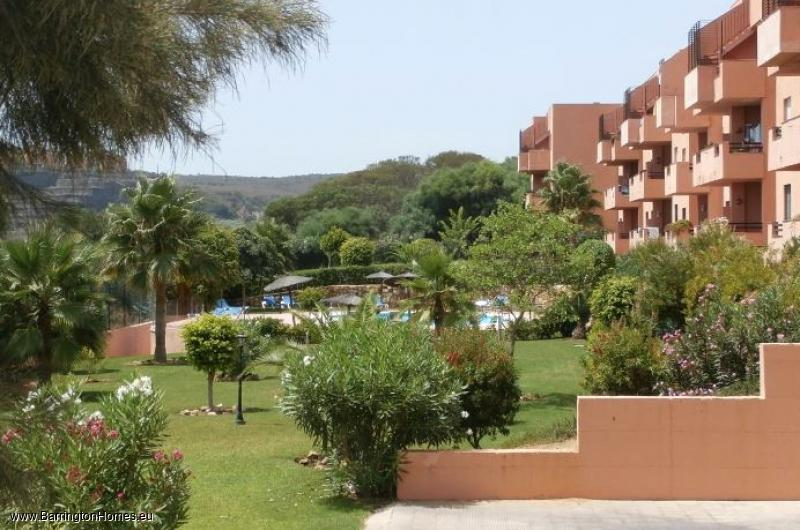 3 Bedroom Apartment, Guadalupe Hills, Duquesa.