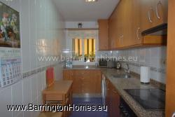 2 Bedroom Apartment, Avenida de Espana, Sabinillas.
